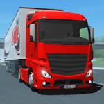 Cargo Transport Simulator Apk 1.14.1 Para Hileli