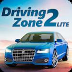 Driving Zone 2 APK 0.7 Para Hileli