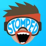 Stomped Apk 1.0.1 Full İndir