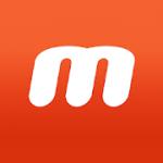 Mobizen Pro Apk v3.9.0.21 İndir – MART 2021