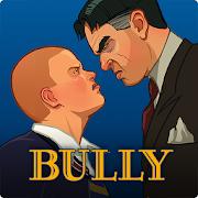 Bully Lite Apk 1.0.0.19 Hileli Cleo Mod İndir
