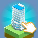 Tap Tap Builder Apk 3.5.6 Para Hileli