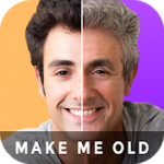 Make Me Old : Face Premium Apk 1.3 İndir