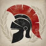 Büyük Fatih : Roma APK 1.2.0 Full İndir