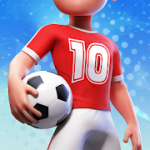Free Kick – Football Strike Apk 1.0.2 Full İndir