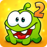 Cut the Rope 2 Apk 1.20.0 Enerji Hileli