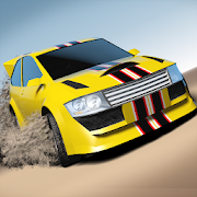 rally furry apk