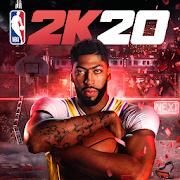 NBA 2K20 Apk 77.0.2 Full Android İndir