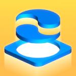 Scalak Apk 1.06 Full İndir – Zeka Oyunu