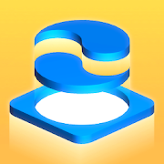 scalak apk full