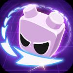 Blade Master APK 0.1.23 Para Hileli