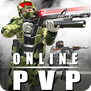 strike force online apk