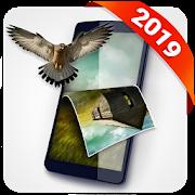 3D Wallpaper Parallax 2019 PRO APK 5.0.3 İndir