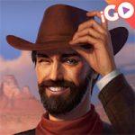 Westland Survival APK 0.17.1 Hileli İndir – Mod Menülü