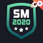 Soccer Manager 2020 v1.0.8 Güncel Para Hileli Save Dosyaları