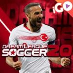 Dream League Soccer 2019 v6.13 Türkiye Modu