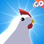 Egg, Inc Apk v1.12.9 Para Hileli İndir