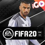 FIFA 20 Android Süper Lig+ TFF 1. Lig Yaması – Ekim 2019