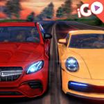 Real Driving Sim Apk 4.5 Para Hileli Mod