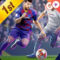 Soccer Star 2020 Top Leagues Apk