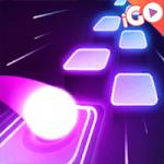 Tiles Hop: EDM Rush! APK 3.0.5 Para Hileli