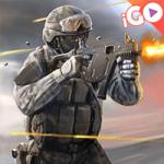 Bullet Force Apk 1.67 Mermi Hileli Mod İndir