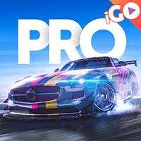 Drift Max Pro Apk 2.3.01 Para Hileli İndir