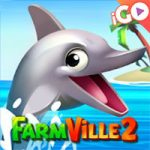 FarmVille 2 Tropic Escape Apk 1.78.5569 Para Hileli İndir