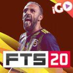 TFM 2020 – FTS Süper Lig Yaması