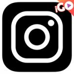 Instagram Plus APK İndir – Gece Modlu – Güncel Sürüm