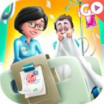 My Hospital APK Para Hileli Mod 1.2.15 İndir