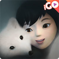 Never Alone: Ki Edition Apk 1.0.0 Full İndir