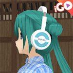 Shoujo City 3D Apk 0.9.9 Alışveriş Hileli