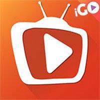 TeaTV APK v10.0.6r – Film ve Dizi İzleme Uygulaması