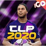 TLP 2020 V4 Apk İndir (FTS 2020) – Ekim 2019