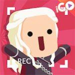 Vlogger Go Viral – Tuber Game APK 2.34.2 Para Hileli İndir