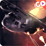 Zombie Gunship Survival Apk 1.5.1 – Para Hileli