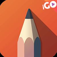 SketchBook Pro Apk