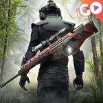 Sniper Strike APK v500024 – Mermi Hileli