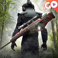 Sniper Strike Full Apk Indir