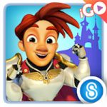 Castle Story Apk İndir 1.18.2 – Para Hileli