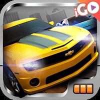 Drag Racing v1.8.3 Apk – Para Hileli Mod