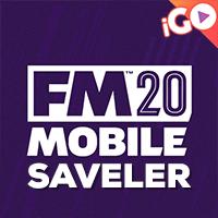 fm 20 mobil save dosyaları