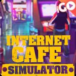 Internet Cafe Simulator Apk İndir v1 – Para Hileli Mod
