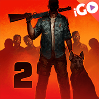 Into the Dead 2 1.29.0 Mod Apk – Para Hileli İndir