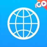 iTranslate – Çeviri ve Sözlük v5.6.3 Pro Full Apk İndir