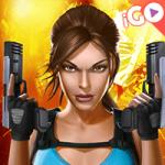 Lara Croft: Relic Run v1.10.97 Mod Apk – Para Hileli