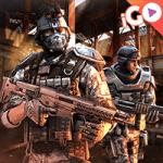 Modern Combat 5: eSports FPS v4.1.2a Apk – Ölümsüzlük Hileli İndir