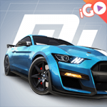 Nitro Nation Drag & Drift Apk 6.6.6 Para Hileli Apk İndir