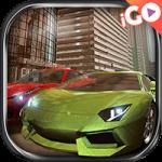 Real Driving 3D Mod Apk 1.6.1 – Para Hileli İndir